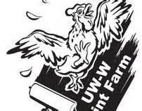 Book Review on Fahrenheit 451 - findbookreviewscom
